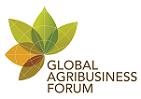 Global Agribusiness Forum - GAF 2020 @ Sheraton WTC Hotel